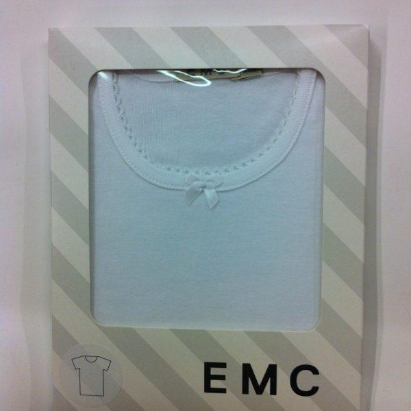 EMC BIMBA BIANCA MM