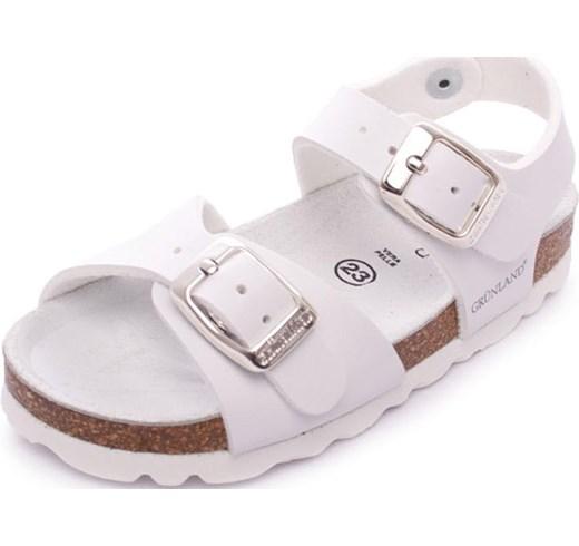 I520x490-grunland-aria-sandali-bianco-bianco-shoptyc-grigio-bianco
