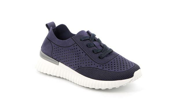 sneaker-donna-sintetico-blu-40-gradi